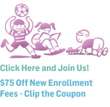 click-for-coupon